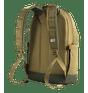 3KY5ENX-Mochila-Daypack-Marrom-detalhe-4