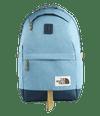 3KY5FC9-Mochila-Daypack-Azul-detalhe-1