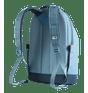 3KY5FC9-Mochila-Daypack-Azul-detalhe-4