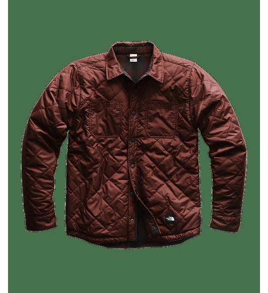 3LZH38X-jaqueta-masculina-fort-point-insulated-detalhe-1