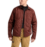 3LZH38X-jaqueta-masculina-fort-point-insulated-detalhe-3