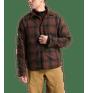3LZH38X-jaqueta-masculina-fort-point-insulated-detalhe-6