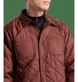 3LZH38X-jaqueta-masculina-fort-point-insulated-detalhe-7