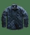 3LZHN4L-jaqueta-masculina-fort-point-azul-detalhe-1