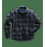 3LZHN4L-jaqueta-masculina-fort-point-azul-detalhe-2