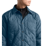 3LZHN4L-jaqueta-masculina-fort-point-azul-detalhe-6