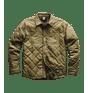 3LZHD9V-jaqueta-masculina-fort-point-insulated-detalhe-1