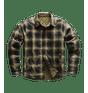 3LZHD9V-jaqueta-masculina-fort-point-insulated-detalhe-2