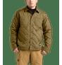 3LZHD9V-jaqueta-masculina-fort-point-insulated-detalhe-3