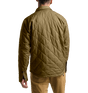 3LZHD9V-jaqueta-masculina-fort-point-insulated-detalhe-4