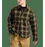 3LZHD9V-jaqueta-masculina-fort-point-insulated-detalhe-6