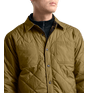 3LZHD9V-jaqueta-masculina-fort-point-insulated-detalhe-7