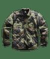 3LZHFN6-jaqueta-masculina-fort-point-detalhe-1