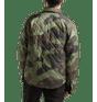 3LZHFN6-jaqueta-masculina-fort-point-detalhe-4