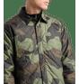 3LZHFN6-jaqueta-masculina-fort-point-detalhe-6