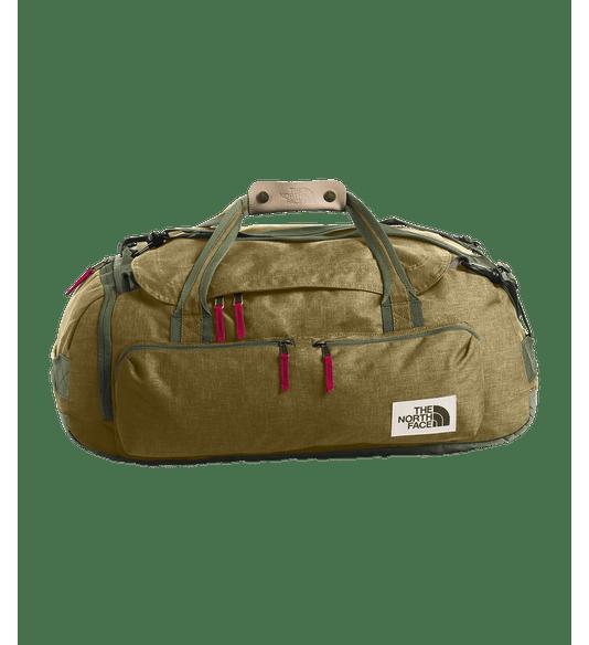 3KWHHB3-mala-de-viagem-berkeley-duffel-marrom-m-detalhe-1