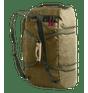 3KWHHB3-mala-de-viagem-berkeley-duffel-marrom-m-detalhe-3