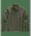 3Y3NXYW-jaqueta-masculina-thermoball-eco-verde-detalhe-1