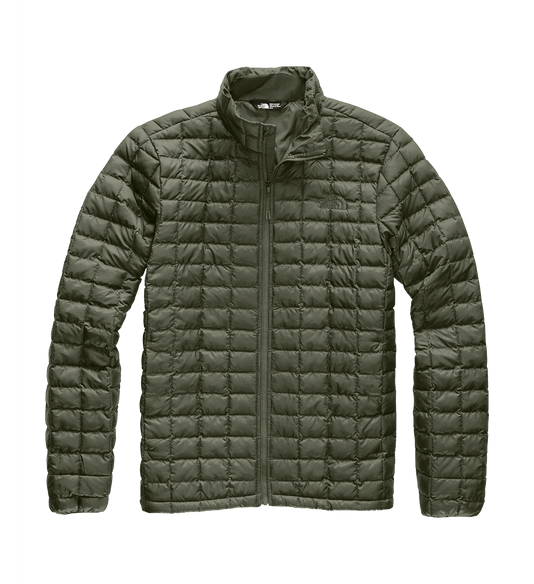 3Y3NXYW-jaqueta-masculina-thermoball-eco-verde-detalhe-1