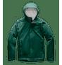 2VD3N3P-jaqueta-masculina-venture-2-verde-detalhe-1
