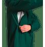 2VD3N3P-jaqueta-masculina-venture-2-verde-detalhe-5
