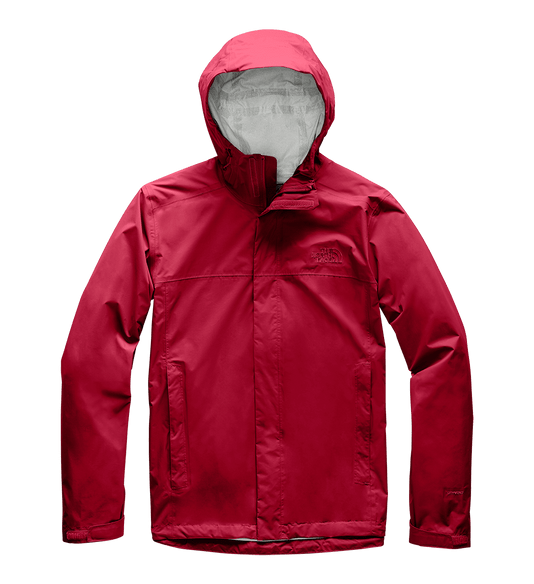 2VD3619-Jaqueta-Masculina-Venture-2-vermelha-detalhe-1