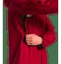 2VD3619-Jaqueta-Masculina-Venture-2-vermelha-detalhe-5