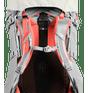 3S6JW6X-mochila-cargueira-feminina-terra-detalhe-6