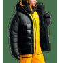 3Y4QKX7-Parka-Masculina-Summit-L6-Belay-Preta-detalhe-4
