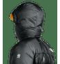 3Y4QKX7-Parka-Masculina-Summit-L6-Belay-Preta-detalhe-9