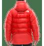 3Y4QXE5-Parka-Masculina-Summit-Belay-Vermelha-detalhe-3