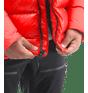 3Y4QXE5-Parka-Masculina-Summit-Belay-Vermelha-detalhe-6
