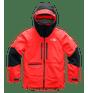 35QCWU5-Jaqueta-Masculina-Summit-vermelha-detalhe-1