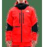 35QCWU5-Jaqueta-Masculina-Summit-vermelha-detalhe-2