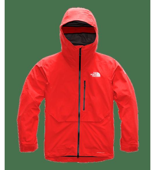35QF15Q-Jaqueta-Masculina-Summit-L5-Vermelha-detahe-1