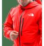 35QF15Q-Jaqueta-Masculina-Summit-L5-Vermelha-detahe-4