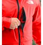 35QF15Q-Jaqueta-Masculina-Summit-L5-Vermelha-detahe-6