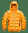 3SQJFH6-jaqueta-masculina-summit-l3-down-laranja-detalhe-1