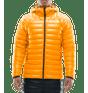 3SQJFH6-jaqueta-masculina-summit-l3-down-laranja-detalhe-2
