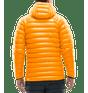 3SQJFH6-jaqueta-masculina-summit-l3-down-laranja-detalhe-3