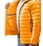 3SQJFH6-jaqueta-masculina-summit-l3-down-laranja-detalhe-4