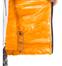 3SQJFH6-jaqueta-masculina-summit-l3-down-laranja-detalhe-5