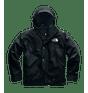 3XEJJK3-Jaqueta-Masculina-1990-Mountain-Jacket-Gtx-Preta-detalhe-1