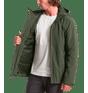 3ERL21L-Jaqueta-Masculina-Apex-Flex-GTX-Thermal-Verde-detalhe-4