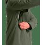 3ERL21L-Jaqueta-Masculina-Apex-Flex-GTX-Thermal-Verde-detalhe-5
