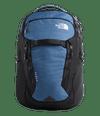 3ETVF8X-Mochila-Surge-Azul-detalhe-1