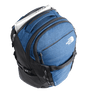 3ETVF8X-Mochila-Surge-Azul-detalhe-5