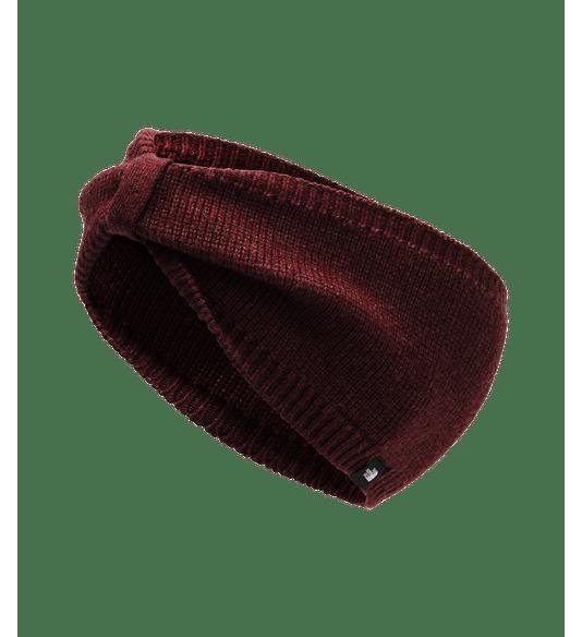 3FMAHJM-Faixa-de-Cabelo-Ribbed-Knit