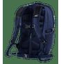 3KV3EM5-Mochila-Borealis-Azul-detalhe-2