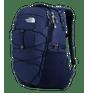 3KV3EM5-Mochila-Borealis-Azul-detalhe-3